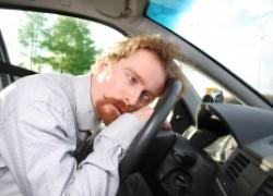 Что делать, если в дороге укачивает?
