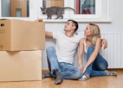 Семейная ипотека под 6 % на весь срок кредитования
