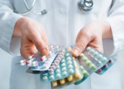 Перед приемом препарата оцениваем риск и пользу