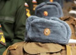 Расширен перечень оснований для получения студентами отсрочек от армии