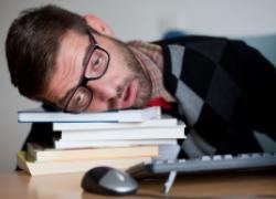 Ой, не спится мне, не спится простые правила для комфортного сна