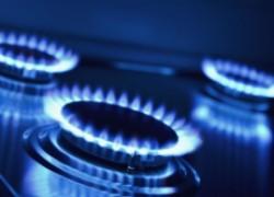 В России вырастут цены на газ для всех потребителей с 1 июля 2019 года