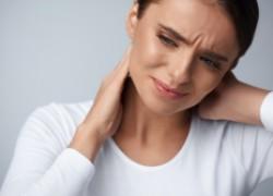 Спаси свою шею – держи голову прямо
