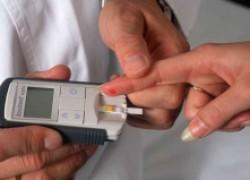 Расширен перечень льгот для лиц с сахарным диабетом