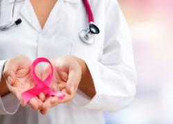 Как снизить риск заболевания раком