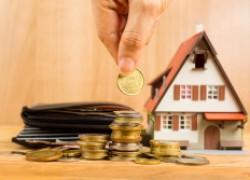 Кому положены 450 000 рублей на погашение ипотеки