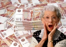 Сколько доплатят работающим пенсионерам с августа 2019 года