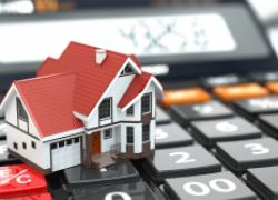 Кто освобождается от налога на недвижимость