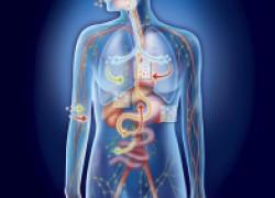 8 симптомов, требующих внимания