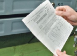 Россияне с августа получат платежки ЖКХ с новой строчкой на оплату