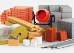 Пять ошибок при покупке и выборе строительных материалов