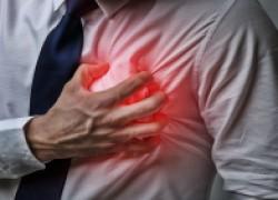Инфаркт: инструкция по выживанию