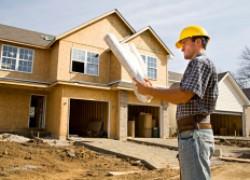 Из чего построить дом? Выбираем материал для строительства