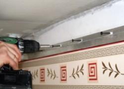 Как сэкономить при ремонте квартиры: советы специалиста