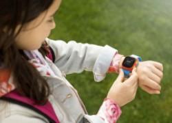 Выбираем умные часы для детей