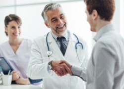 Как пациент может помочь врачу