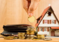 Кому в 2019 году дадут 450 000 рублей на погашение ипотеки