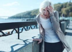 Когда головокружение может быть признаком серьезной болезни