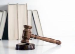 10 новых законов, которые вступают в силу в октябре