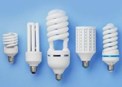 Какие лампы самые экономичные и энергосберегающие