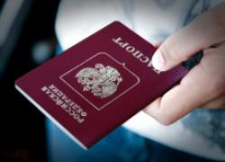 При каких покупках даже у взрослого потребуют паспорт