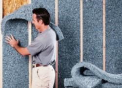 Заглуши соседей: несколько фактов о шумоизоляции