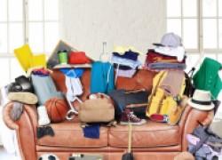 Домашние вещи, от которых нужно избавиться как можно скорее