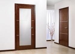 Межкомнатные двери: цена и качество