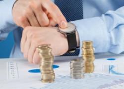 Выплаты, которые обязан выдать работодатель