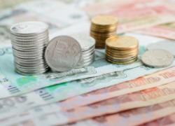 Прожиточный минимум пенсионеров по регионам