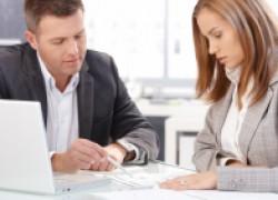 Как себя вести, если начальник заставляет уволиться?