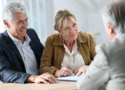 Права пенсионеров по возрасту
