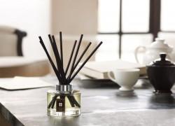 Ароматы для дома, или Запах в интерьере
