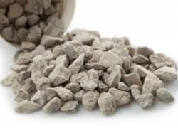 Что такое грунт Цеолит и так ли он нужен