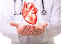 Что, кроме боли, говорит о проблемах с сердцем