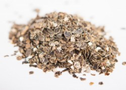 Что такое вермикулит и зачем он нужен