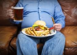 Как губит сидячий образ жизни