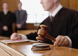 Верховный суд определил, как нужно штрафовать нарушителей