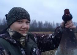 Как объяснить любовь к охоте