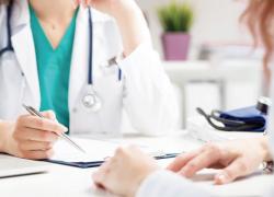 Как часто нужно обращаться к врачу, чтобы поймать болезнь на ранних стадиях