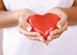 Несколько способов порадовать свое сердце