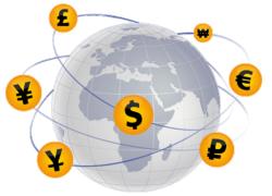 Какие денежные переводы теперь будут контролировать