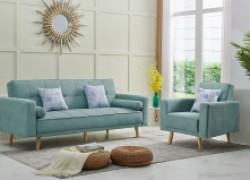 Правила выбора хорошего дивана