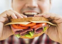 Бутерброды или домашняя еда: что полезнее?