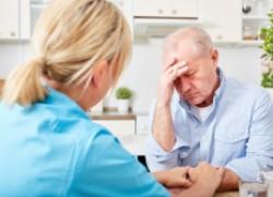 Болезнь Альцгеймера или обычная рассеянность?