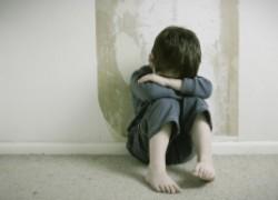 Ныняшняя молодежь не думает о своих детях