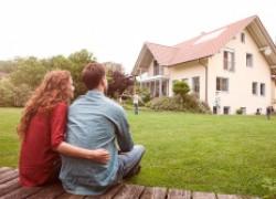 Сельская ипотека: новые условия