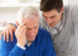 Опасное наследство, или какие заболевания могут унаследовать члены семьи