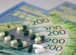Как вернуть деньги за лечение