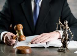 Четыре новых закона, которые вступают в силу с декабря 2020 года